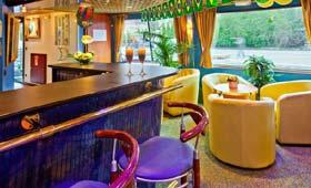 La Boheme Bar